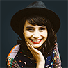 s7c image2 - LinkedIn Resume Writing Services - ProfilesThatPOP.com