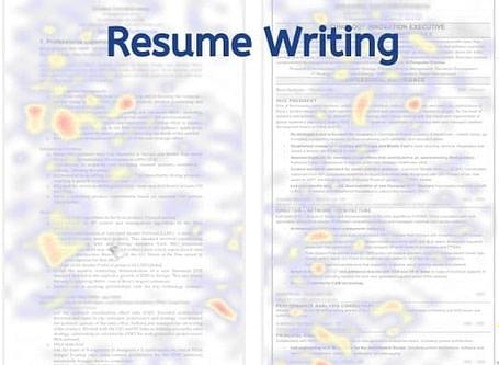 Resume Writing Services - Resume Services - ProfilesThatPOP.com