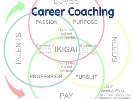 Career Coaching - Small Business Branding - Lead Generation - Resume Writing Services - #ProfilesThatPOP.com